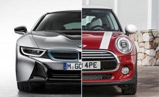 BMW en Mini vereisen nieuwe aanpak bij chiptuning