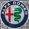 Alfa Romeo Chiptuning