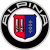 Alpina Chiptuning
