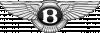 Bentley Chiptuning