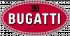 Bugatti Chiptuning