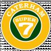 Caterham Chiptuning