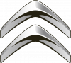 Citroën Chiptuning