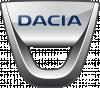 Dacia Chiptuning