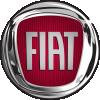 Fiat Chiptuning