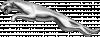 Jaguar Chiptuning