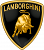 Lamborghini Chiptuning