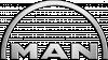MAN Chiptuning
