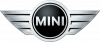 Mini Chiptuning