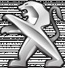 Peugeot Chiptuning