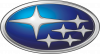 Subaru Chiptuning