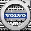 Volvo Chiptuning
