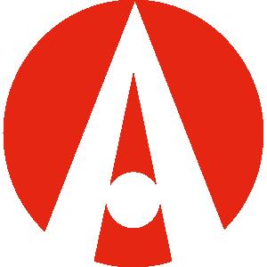 Ariel Motors Chiptuning