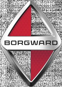 Borgward Chiptuning