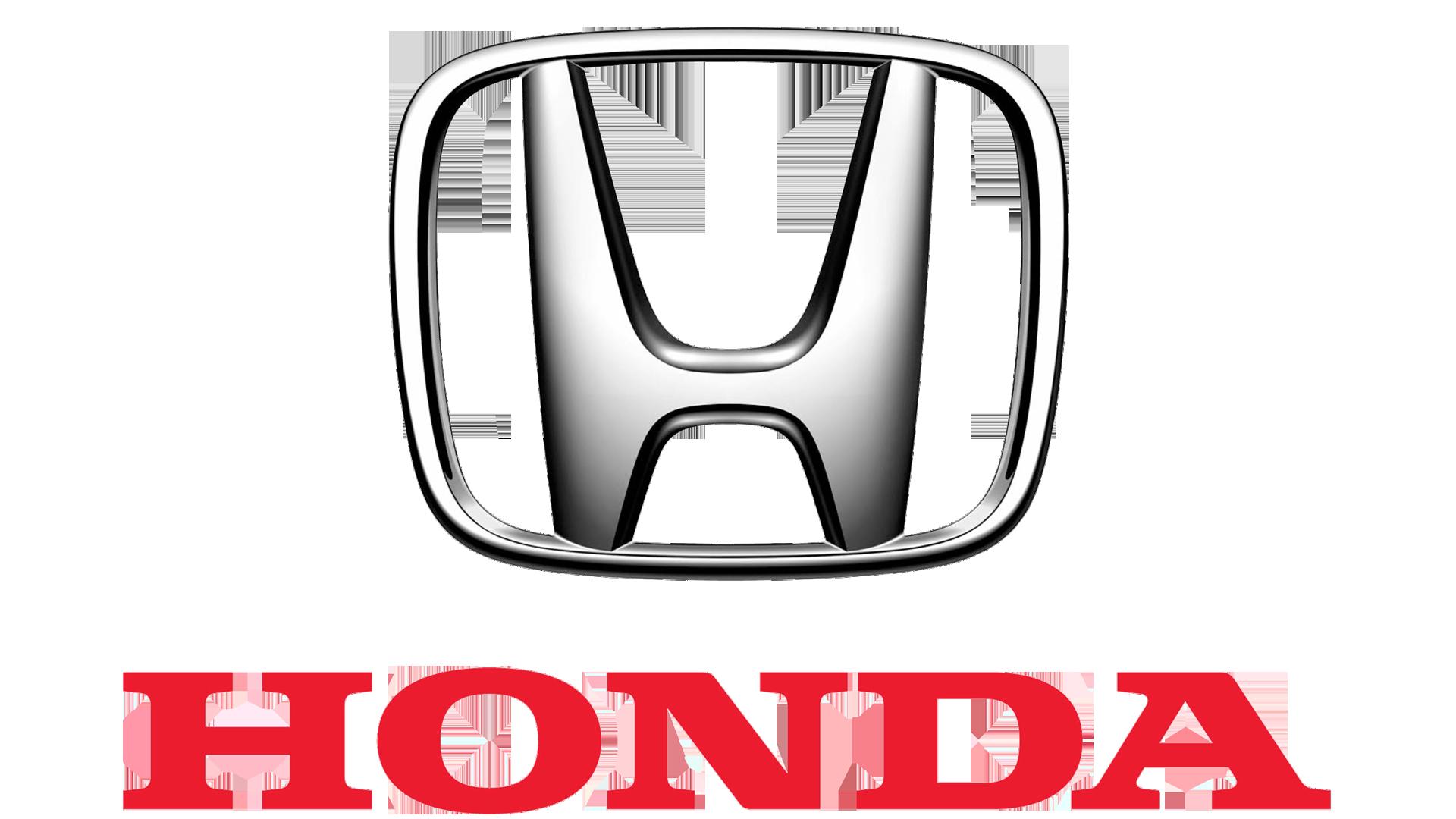 Honda Chiptuning