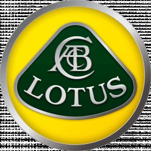Lotus Chiptuning