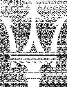 Maserati Chiptuning