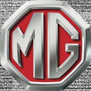 MG Chiptuning