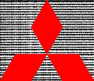 Mitsubishi Chiptuning