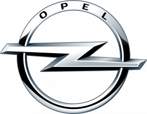 Opel Chiptuning
