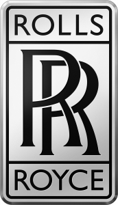 Rolls Royce Chiptuning