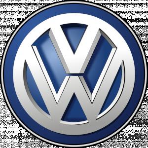 Volkswagen Chiptuning