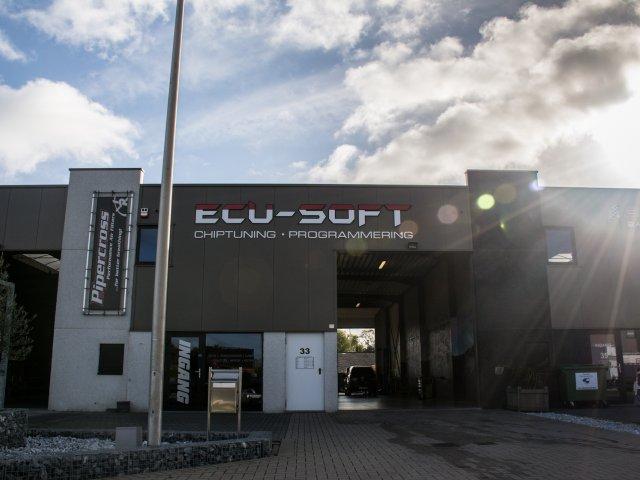 Ecu-Soft Pand