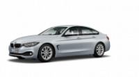 BMW Serie 4 GC F36 - 05/2016 -> ... Chiptuning